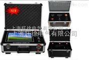 济南ZMY-2000直埋电缆故障测试仪厂家