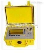 上海特价供应XM电缆故障测试仪厂家