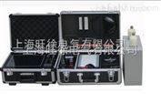 武汉特价供应KEDLY-A型电缆故障测试仪厂家