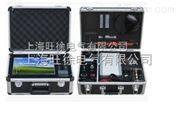 成都特价供应LCG510电缆故障测试仪厂家