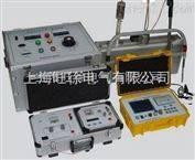 武汉特价供应QF1B电缆故障测试仪厂家