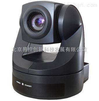 BEC-HY100標清會議攝像機特點