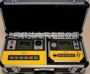 深圳特价供应SGLD-G电缆故障测试仪厂家
