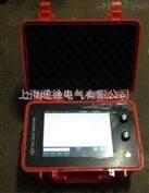 杭州特价供应SDY845E电缆故障测试仪厂家