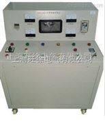济南特价供应BC5130电缆故障测试仪厂家