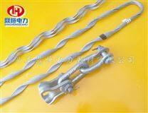 ADSS光缆金具/ADSS耐张线夹串