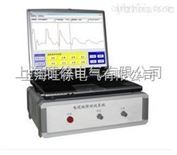 上海特价供应XK-1003A电缆故障测试仪厂家