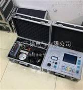北京特价供应XJDL电缆故障测试仪厂家