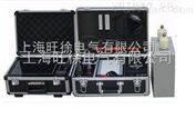 南昌HS5811C智能电缆故障测试仪、探测仪