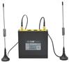 单网口无线路由器