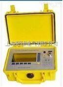 成都特价供应T-Z80电缆故障测试仪厂家