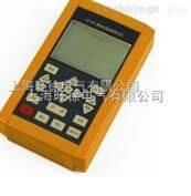 杭州特价供应CD-970电缆故障测试仪厂家