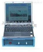 长沙SDDL-2005轻型地埋电缆故障测试仪厂家