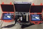 GC-088多功能地埋线缆线路故障断点测试仪