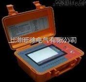北京特价供应ZLT-3000电缆故障测试仪厂家