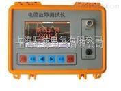 杭州特价供应GF-2000电缆故障测试仪厂家