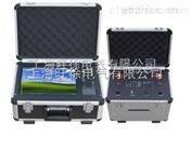 银川LCG-A10地下电缆故障测试仪厂家