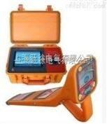 上海特价供应HLDY-500电缆故障测试仪厂家
