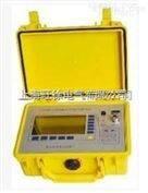 西安特价供应TL210B电缆故障测试仪厂家