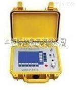 沈阳特价供应SJD320A电缆故障测试仪厂家
