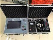 北京特价供应HTDHC电力电缆故障测试仪厂家