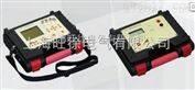 成都GHCD1200便携式电缆故障综合测试仪厂家