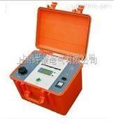 上海特价供应JX-109电力电缆故障测试仪厂家