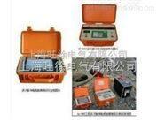北京特价供应KC-900T电缆故障测试