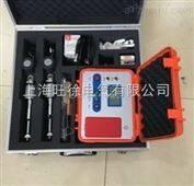 成都特价供应HDZ-08B双枪电缆安全刺扎器