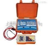 长沙特价供应DSY-3000停电电缆识别仪