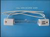 短波碘钨灯红外电热器-安美特制