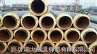 聚氨酯塑套钢保温管专业生产