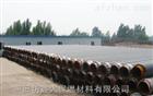 聚氨酯发泡保温管施工需求