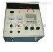 西安特价供应GDZ-08电线电缆高阻故障定位仪