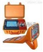 成都特价供应ZMY-5000直埋电缆故障测试仪
