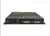 DVI视频光端机,接收机2路信号输出,带环出