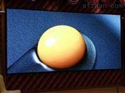 彩色led顯示屏戶外p5目前新單價是多少錢?
