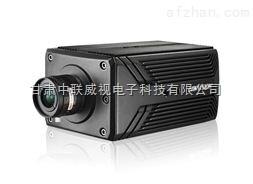 300万1/1.8 CCD ICR日夜型枪型网络摄像机