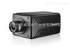 DS-2CD6233F300万1/1.8 CCD ICR日夜型枪型网络摄像机