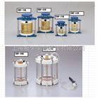 ADVANTEC 600、2000ml超滤杯Stirred Cells