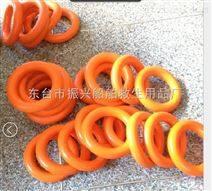 供应救生手圈 救生浮环 救生绳专用浮圈