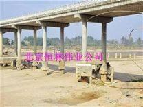 迪庆天津玻纤套筒承包商