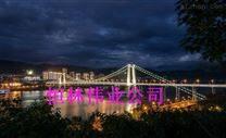 宁夏桥梁加固玻纤套筒复合材料