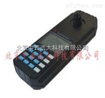 便携式水中硬度测定仪 CH10/ZXBCM-210