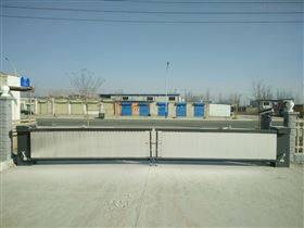 BF7888兰州停车场对接交通局平台