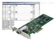 PCIE-5565-GE  PCI-5565反射内存卡