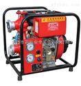 JBC5.0/8.6手抬泵 11HP单缸汽油机消防泵