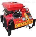 JBQ6.0/16.0力帆动力消防泵 24马力手抬泵