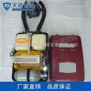 HYZ-4正压氧气呼吸器价格 天盾救援设备