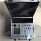 断路器机械特性测试仪生产厂家